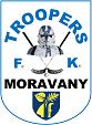 FK TROOPERS Moravany