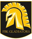 FBK LADEO Gladiators Česká Lípa