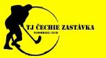 TJ Čechie Zastávka