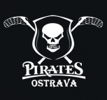 FBC PIRATES OSTRAVA B