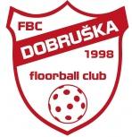 FBC Dobruška