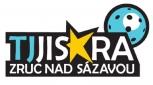 TJ Jiskra Zruč nad Sázavou