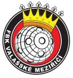 FBK Valašské Meziříčí