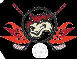 FbC Coyotes Jablunkov