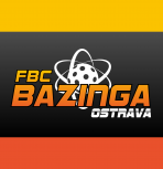 Bazinga Ostrava