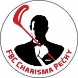 FBC Charisma Pečky