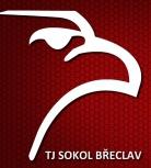 TJ Sokol Břeclav