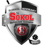 TJ Sokol Hovorany