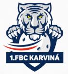1. FBC Karviná