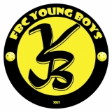 FBC YOUNG BOYS