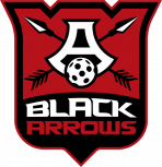 Brankovice Black Arrows