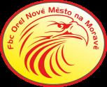 Fbc Orel Nové Město na Moravě