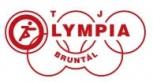 TJ Olympia Bruntál