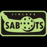 Sabots Jihlava