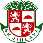 SK Jihlava