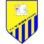 F.C. Vorms Praha