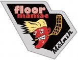 Floor Maniacs Mělník B