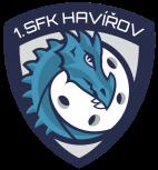 1. SFK Havířov