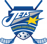 Kloten-Dietlikon Jets